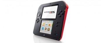 2D er den nye 3D, ifølge Nintendo