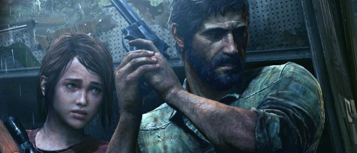 Naughty Dog working on a new game? Article_top_1