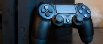 Problemer med PlayStation Network?