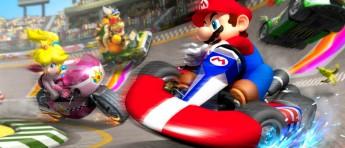Saksøker Nintendo, og vil ha Wii U-salget i USA stanset