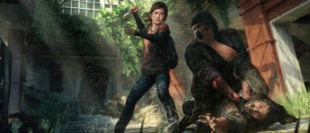 Derfor kommer «The Last of Us» i en nyversjon