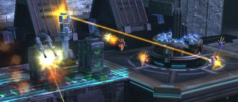 Ventetiden er snart over for «Defense Grid 2»