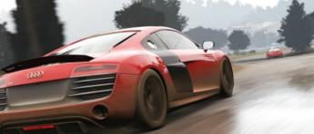 – «Forza Horizon 2» er annerledes hver gang du spiller