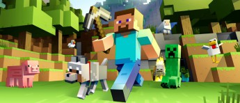 – Microsoft nærmer seg oppkjøp av «Minecraft»-studioet