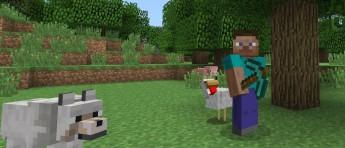Microsoft har kjøpt «Minecraft» for 15,9 milliarder