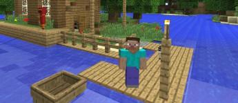 Dette sier ekspertene om «Minecraft»-kjøpet