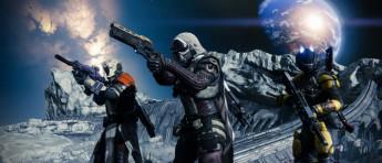 De lunkne «Destiny»-anmeldelsene kan koste utvikleren 16 millioner