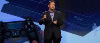 Sony-verdien kan stupe med 14 milliarder