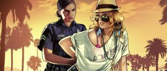 Lindsay Lohan utvider søksmålet mot «GTA V»
