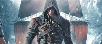 «Assassin's Creed Rogue» kommer likevel til pc