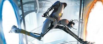 Studie viser at «Portal 2» knuser spesialdesignet hjernetreningsprogram