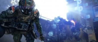 Åpner for «Titanfall»-samarbeid – allerede i dag