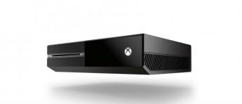 Hvorfor tar installasjoner lengre tid på Xbox One?