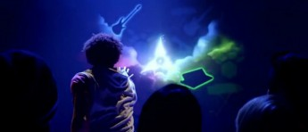 Disneys Fantasia: Music Evolved