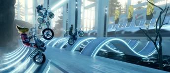 Slik er flerspillerbiten i «Trials Fusion»