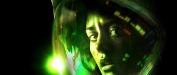 Har lyst til å lage mer «Alien»-terror