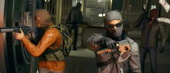 Spiller trygt etter «Battlefield»-formelen