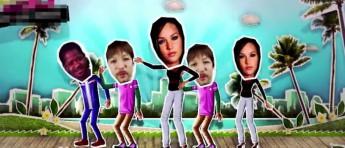 Ubisofts hemmelige Wii U-spill er en flørtelek