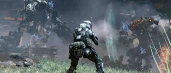 PlayStation-folk får trolig bli med i «Titanfall 2»-kampene