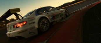 «Project Cars» utsatt for tredje gang