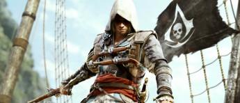 Xbox-«gratisspillene» i april