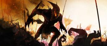 Ble på gråten da han avduket sin visjon for Amiga-klassikeren «Shadow of the Beast» til PS4