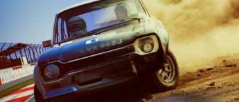 «Project Cars»: Bekrefter at oppfølgeren kommer
