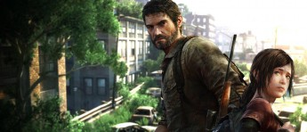 Avslørende fra «Nathan Drake»: – Jeg vet at de lager «The Last of Us 2»
