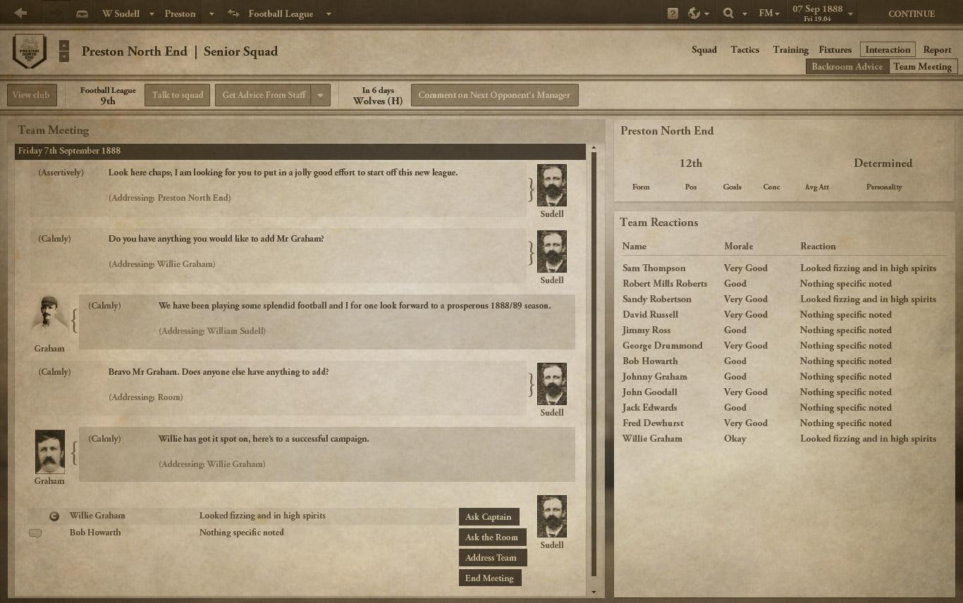 game_screenshot_b24ef38944081de9b7c61cfe