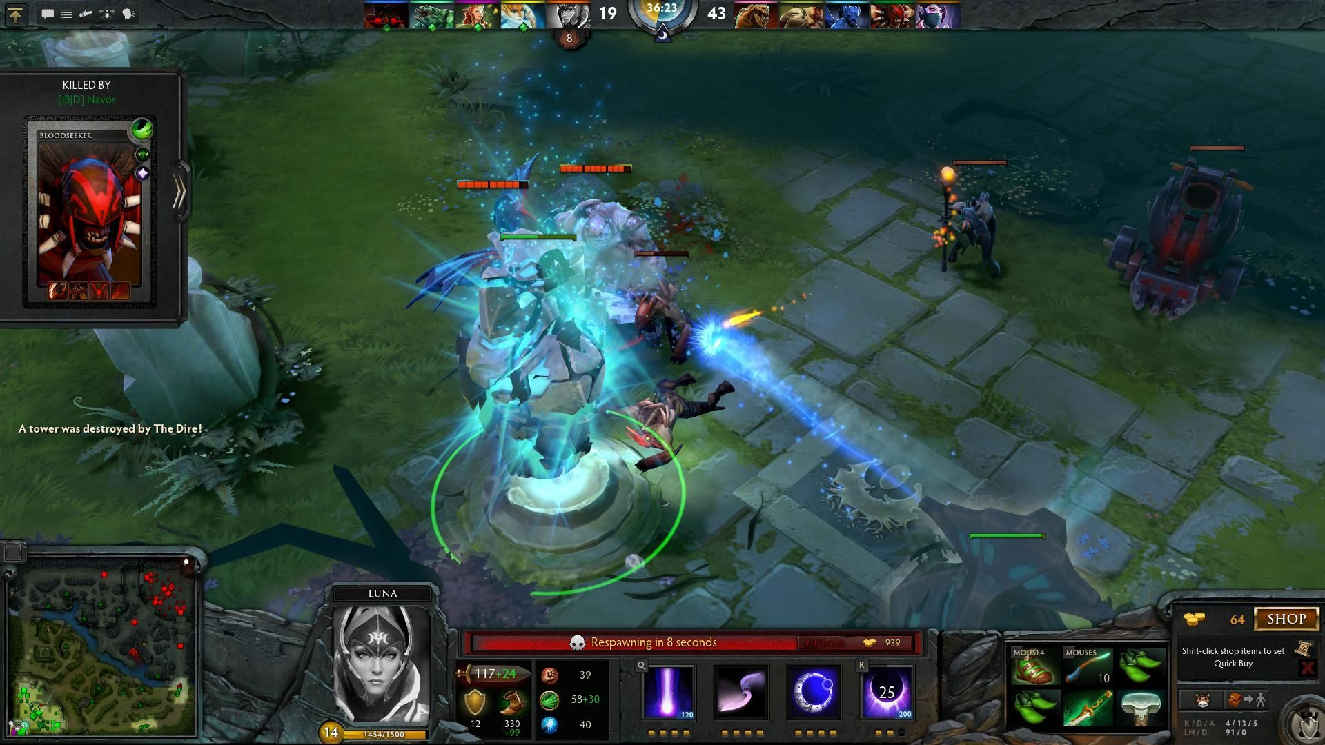 dota 2 pc game full version with mediafire download argames
