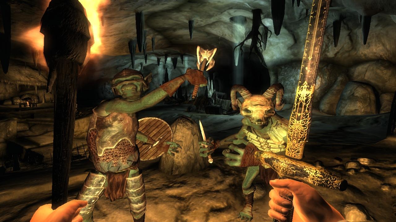 The elder scrolls iv oblivion trainer