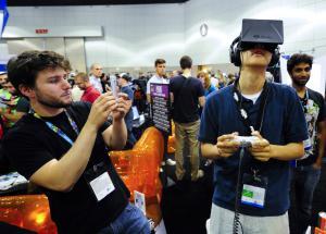 jeg vil ha sex virtual reality sex spill
