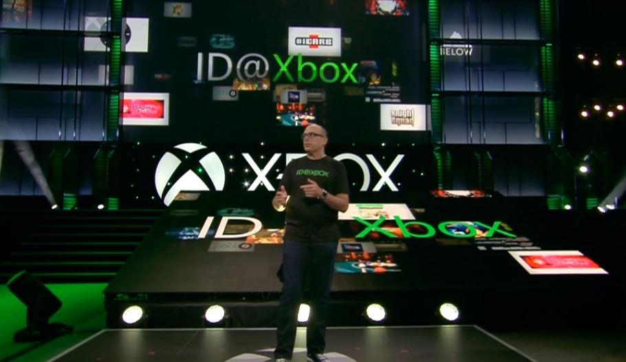 kan du hekte Kinect til en PC bygge en datingside fra bunnen