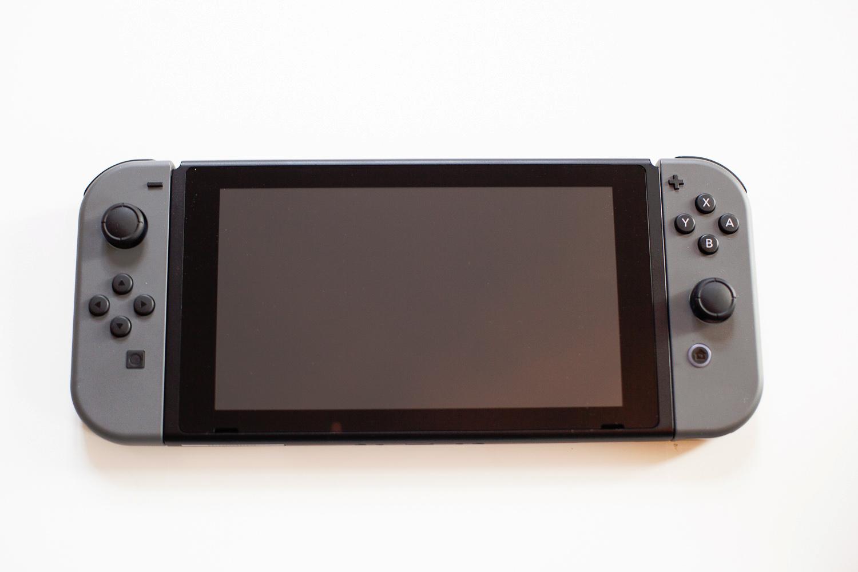Gjør koblingen noen gang hekte med Zelda